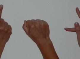 Unia déplore l'accueil défaillant des personnes sourdes dans les hôpitaux