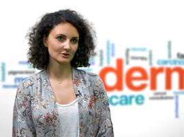 Waarom kiezen voor een academische carrière in de dermatologie?