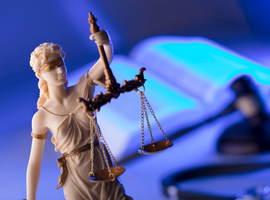 Nieuw: wet 'kwaliteitsvolle praktijkvoering in de gezondheidszorg'