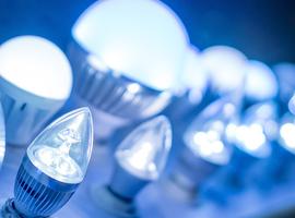 Risques pour la rétine, sommeil perturbé: attention à certains éclairages à LED