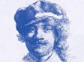 Une exposition historique consacrée à Rembrandt à Amsterdam