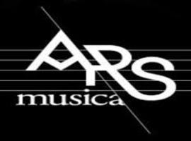 Le festival de musique de création Ars Musica souffle sa 30e bougie
