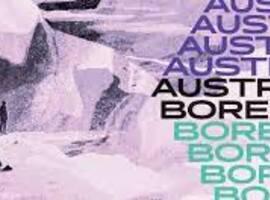 Austral Boreal fait son retour, en formule