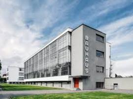 Le Bauhaus, courant artistique majeur du XXe siècle, célèbre son centenaire