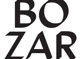 Bozar trapt Bruegeljaar af met Brusselse renaissancekunstenaar Bernard van Orley