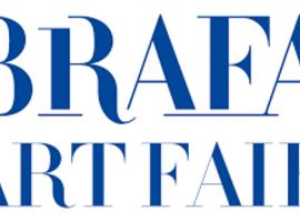 La Brussels Art Fair (Brafa) aura finalement bien lieu en 2021 dans un format innovant