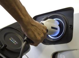 Comptes-titres et voitures hybrides: le fédéral rectifie le tir