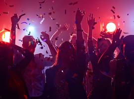 Les normes de bruit plus sévères dans les lieux festifs à Bruxelles à partir du 21 février ...
