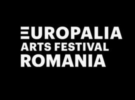 La Roumanie sous le feu des projecteurs du festival Europalia dès octobre
