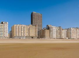 80.000 kustappartementen wachten op duurzame renovatie voor senioren