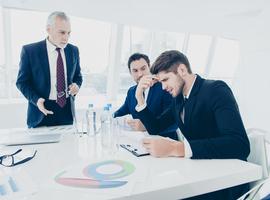 Les dirigeants de sociétés constituent en moyenne un capital pension de 103.000 euros