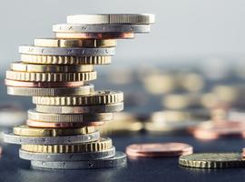 Plus de transparence dans les crédits aux PME