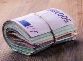Strijd tegen sociale fraude leverde recordopbrengst op