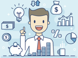 MiFID 2: une protection supplémentaire pour les investisseurs