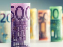 Kost suïcide van patiënt instelling 30.000 euro?
