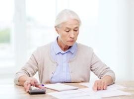 Travailler après la pension: nouveaux plafonds de revenus