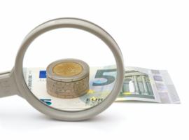 Troisième pilier de la pension: le piège à éviter