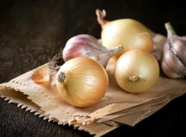In plaats van gluten zouden fructanen de oorzaak van darmproblemen kunnen zijn