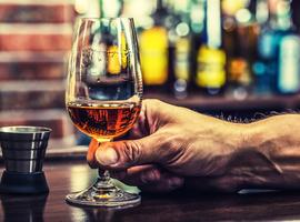 Un nouveau méfait de l'alcool