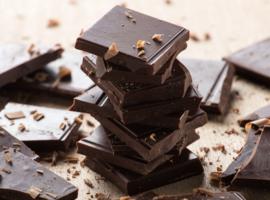 Rôle du chocolat noir dans le stress oxydant lors d'une activité sportive