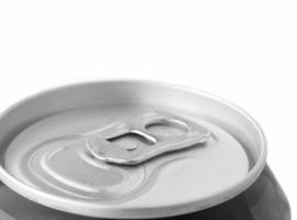 Les boissons annoncées comme «light» ont plutôt une influence néfaste sur le poids et l'obésité