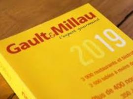 Les nouveaux propriétaires du Gault&Millau mettent le cap sur le numérique