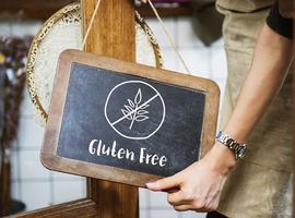 Glutenvrij dieet: geen enkel voordeel voor gezonde mensen