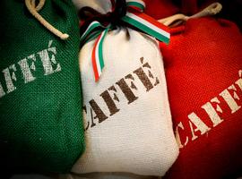 Italiaanse koffie zou doeltreffend zijn om prostaatkanker te voorkomen
