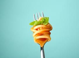 Gastronomie : trois adresses italiennes