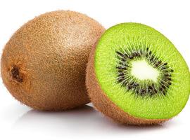 Kabinet-De Block: zit er een reukje aan de kiwi?
