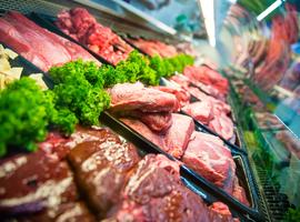 Consumptie van rood vlees of fijne vleeswaren en risico op kanker