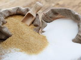 Suiker maakt kanker erger
