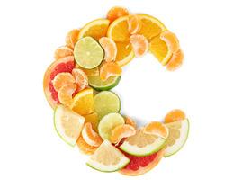Vitamine C en long- en pancreaskanker