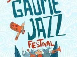 Le Gaume Jazz Festival fait la part belle aux femmes pour sa 35e édition