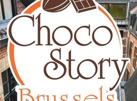 Le Musée Choco Story Brussels tourne une nouvelle page