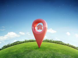 Immobilier: les ventes publiques maintenant accessibles en ligne