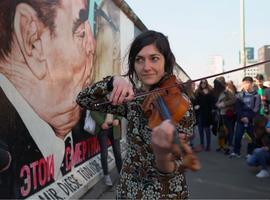 Il y a 30 ans , la chute du mur de Berlin : un documentaire à découvrir en ligne