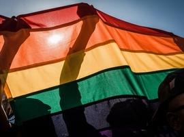 PrideFestival zet twee weken lang thema gezondheid in de kijker
