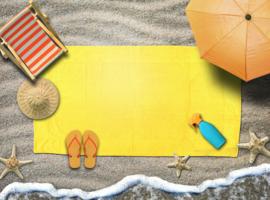 Se protéger du soleil reste primordial pour prévenir le mélanome