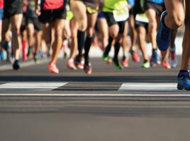 Onderzoek plotse dood jonge sporters terugbetaald