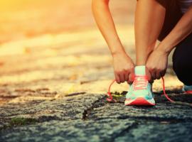 Après un infarctus, il faut reprendre le sport ou s'y mettre (Etude)