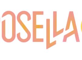 Brosella Festival wordt dit jaar Broxella XXS