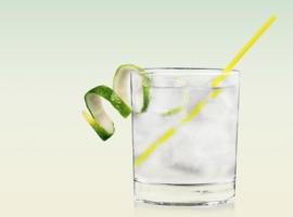 Influence de la consommation d'alcool sur l'ADN et sur les risques de cancer