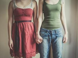 Lancement du site gotogyneco.be pour la santé sexuelle des femmes lesbiennes