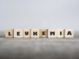 Traitement séquentiel dans la leucémie myéloïde aiguë