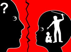 Punitions corporelles: à bannir!