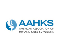 American Association of Hip and Knee Surgeons 28th annual meeting