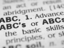 ABC: premiers résultats intéressants pour l'association nivolumab + ipilimumab