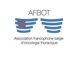 8ème Symposium Pluridisciplinaire d'Automne en Oncologie Thoracique
