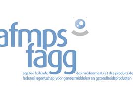 L'AFMPS vous encourage à notifier davantage les effets indésirables